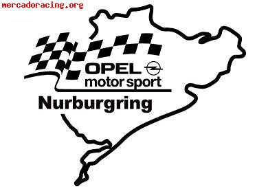Birel Innerer Ring further Renault 2aut 4152 additionally Schablone Renault Clio Cup furthermore 222233298103 as well Pegatinas Racing De Todo Tipo. on renault clio cup