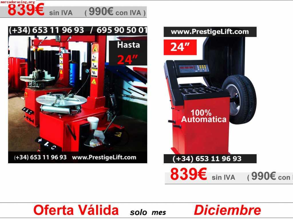 venta de vehiculo industriales en barcelona: