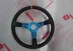 volante-gtz-racing.jpg