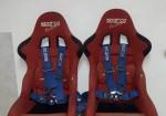 vendo-dos-asientos-sparco-pro2000-y-arneses-4-puntos-sparco.jpg