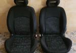 asientos-206xs.jpg