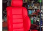 asientos-pack-m-recin-tapizados.jpg