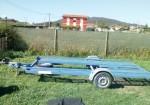 remolque-750kg-kartcross.jpg