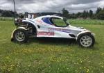 hosek-mithubisi-evo-9-2-300-turbo.jpg