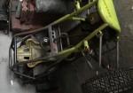formula-autocross.jpg