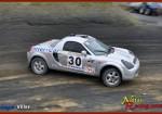 toyota-mr2-autocross.jpg
