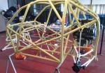 formula-tt-4x4-motor-de-moto-chasis-completo.jpg