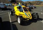 speed-car-ttx-4x4.jpg