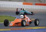 formula-ford-1600-van-diemen-rf86.jpg