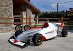coche-formula-3-renault-sport.jpg