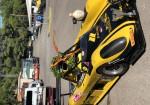 radical-pr6-1500cc.jpg
