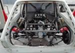 prototipo-ford-fiesta-mk1.jpg