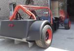 mk-indy-zx12r-200cv-425-kg-lotus-seven.jpg