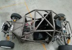 proyecto-prototipo-ford-fiesta-mk1-scc.jpg