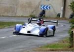 norma-fc-an-2011-reprise-cm-tracking-speedcar.jpg