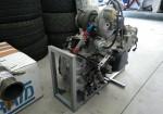 suzuki-gsxr-1000-turbo-k8-pep-motor.jpg