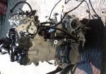 se-vende-motor-completo-gsxr-1000-k6-k7.jpg