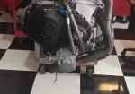 motor-gsxr1000-2014-completo.jpg