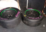 vendo-pirelli-supersoft-llanta-13.jpg
