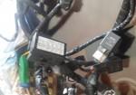 cableado-gsxr-600-k10.jpg