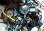 centralita-cuadro-y-cableado-suzuki-1000-k6.jpg