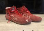 botas-sparco-talla-44-color-rojo.jpg