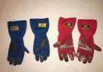 2-parejas-guantes-talla-m-omp.jpg
