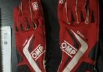 guantes-omp-nuevos-a-estrenar-talla-l.jpg