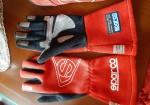 guantes-sparco-xl.jpg