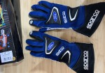 guantes-ford-sparco.jpg