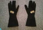 guantes-omp-piloto.jpg