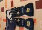 guantes-sparco.jpg