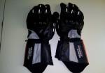 guantes-moto.jpg