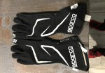 guantes-sparco-fia.jpg