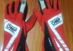 guantes-omp-firstevo-fia.jpg