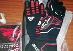 guantes-guantes-alpinestars-tech-1-zx-v2-tech-1-zx-v2.jpg