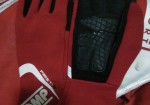guantes-omp.jpg