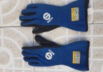 vendo-guantes-sparco.jpg