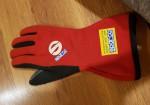guantes-sparco-homologados.jpg