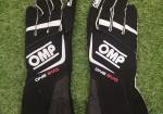guantes-omp-one-evo.jpg
