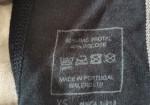 pantaln-y-camiseta-walero-nuevos-talla-xs.jpg