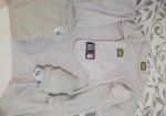 pack-ropa-interior-completo-omp.jpg