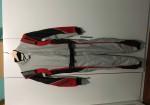 equipacin-marina-racewear-200a.jpg