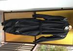 mono-hans-botines-guantes-y-ropa-interior-alpinestars.jpg