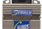se-vende-centralita-sybele-challenger-5-con-intalacion-para-clio-sport.jpg