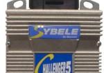se-vende-centralita-sybele-challenger-5-con-intalacion-motor-completa-de-clio-sport-.jpg