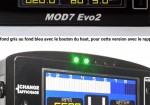 se-vende-pantalla-multifuncion-mod7-evo2-s-full-a-estrenar.jpg