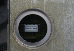 electronica-106-saxo.jpg