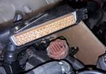 instalacion-motor-306-gti-xsara-zx.jpg
