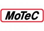 centralita-motec-m800-para-lancer-evolution.jpg